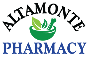 Altamonte Pharmacy